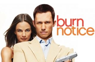 Burn_notice-show